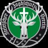 JSV_Logo